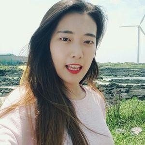 홍하은 선생님