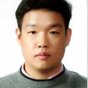 박승준 선생님