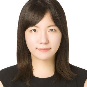 박인애 선생님