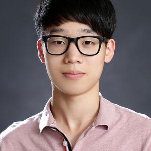김홍희 선생님
