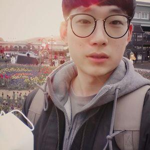 김훈 선생님