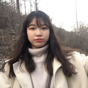 이수현 선생님