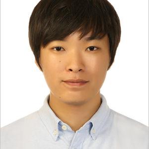 김태균 선생님