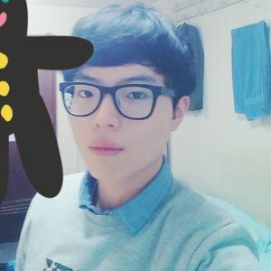 김병현 선생님