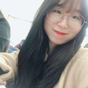 최영주 선생님