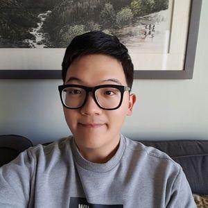류태현 선생님