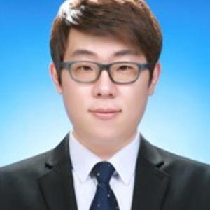 조지웅 선생님